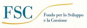 fondo-per-lo-sviluppo-e-la-coesione