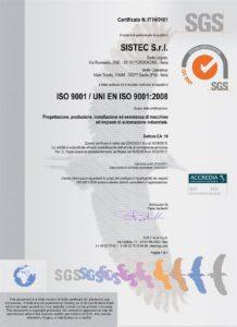 SGS_ISO9001_IT_01